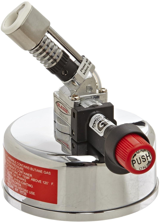 KnKut KK7-29//64 29//64-Inch Fractional Screw Machine Length Drill
