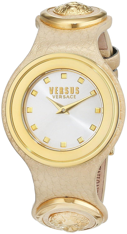 Versus Versace Damen-Armbanduhr SCG030016