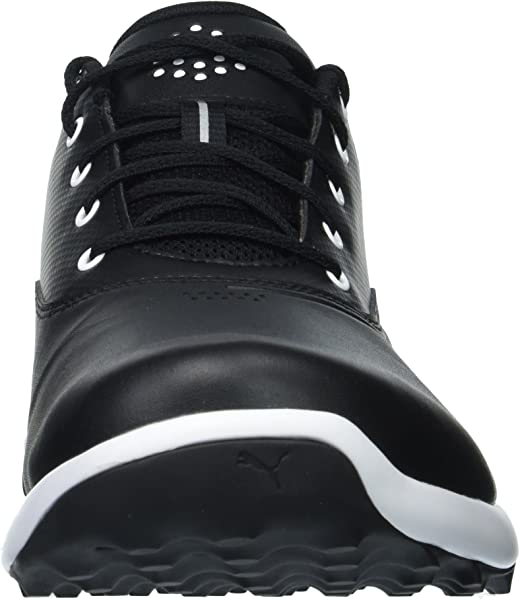 4dcce026598 Men s Grip Fusion Golf Shoe