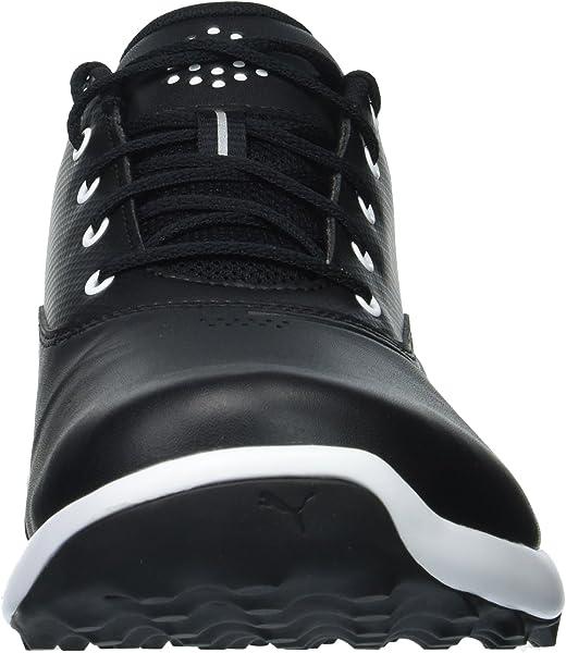 6badb00f294 Men s Grip Fusion Golf Shoe