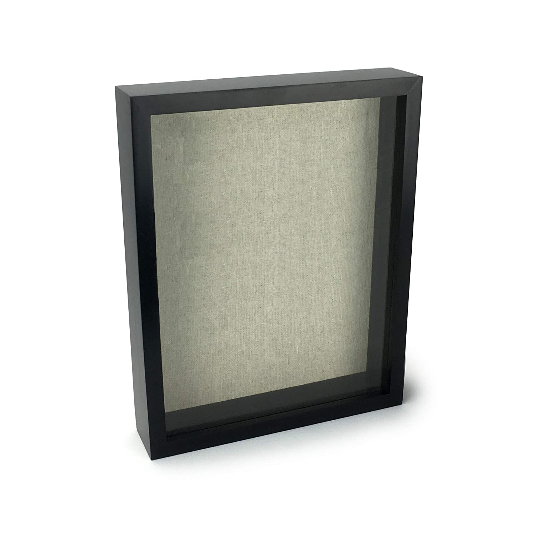 CRAFTER DEPOT 8 X 10 Shadow Box