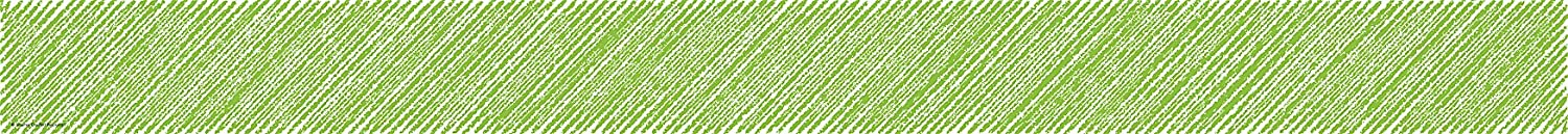 Teacher Created Resources Lime Scribble Straight Border Trim