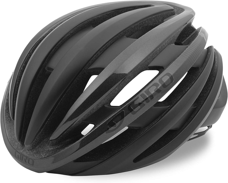 1.Giro Cinder MIPS Adult Road Cycling Helmet