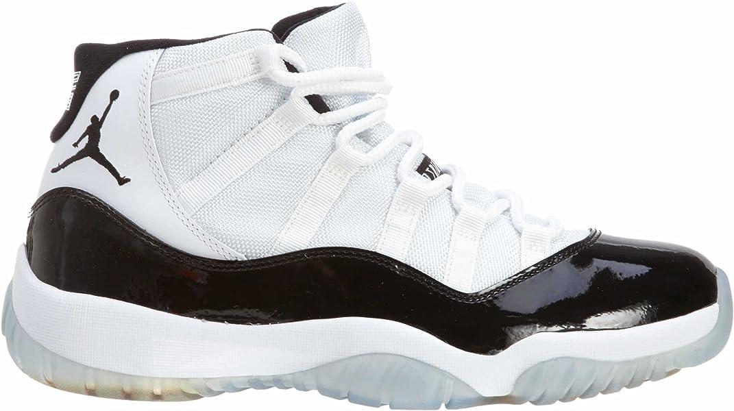 Amazon.com: Nike Air Jordan 11 Retro