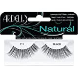 Ardell Fashion Lashes Pair - 111 (Pack of 4)