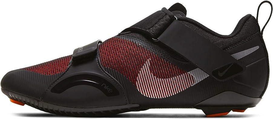 En honor Rudyard Kipling presupuesto  Amazon.com: Nike Superrep Cycle Cw2191-008 - Zapatillas de ciclismo para  hombre: Shoes