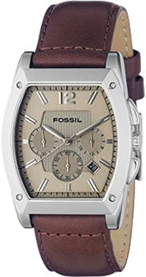 Fossil FS4321 Hombres Relojes