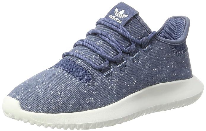 adidas Damen Tubular Shadow Sneaker