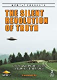 Silent Revolution of Truth-UFO's & Prophecies [Import]