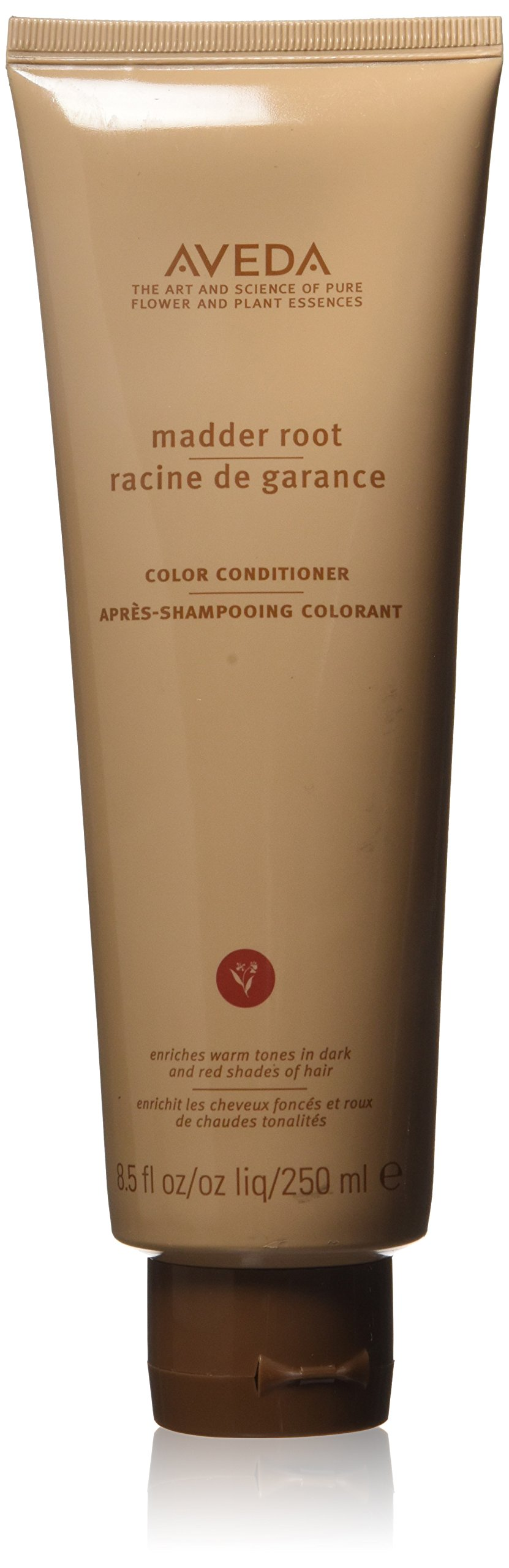 Aveda Madder Root Conditioner 8.5 Ounces