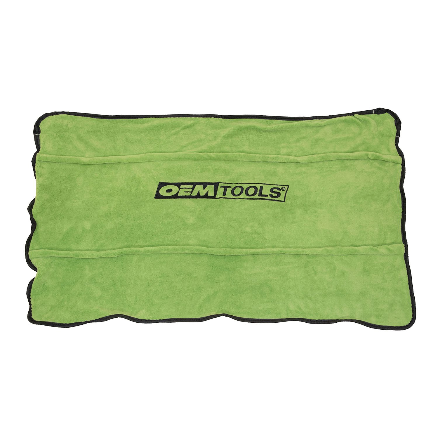 OEMTOOLS 24899 Soft Fleece Fender Cover GREAT NECK