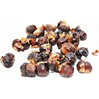 100% Indian Washing Soap Nuts 1kg Use for