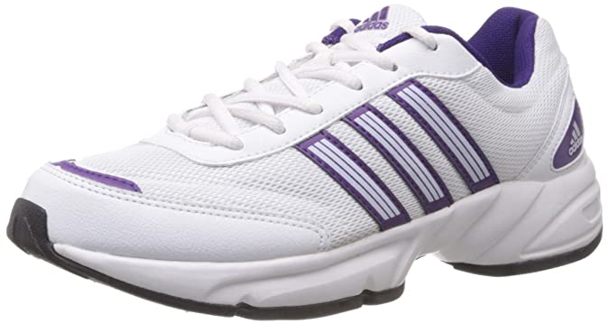 adidas Women's Alcor W Running Shoes <span at amazon