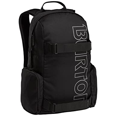 fb0b1811186f7 Burton Rucksack Emphasis Pack