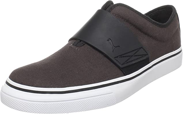Amazon.com   PUMA Men's El Rey Sneaker