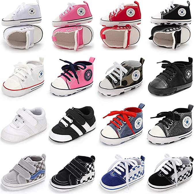 28 EU MARR.CHIARO Primigi Baby M/ädchen PSNGT 63595 First Walker Shoe