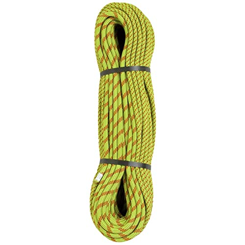 EDELWEISS Curve 9.8 mm X 60 m Standard Climbing Rope One Color One Size