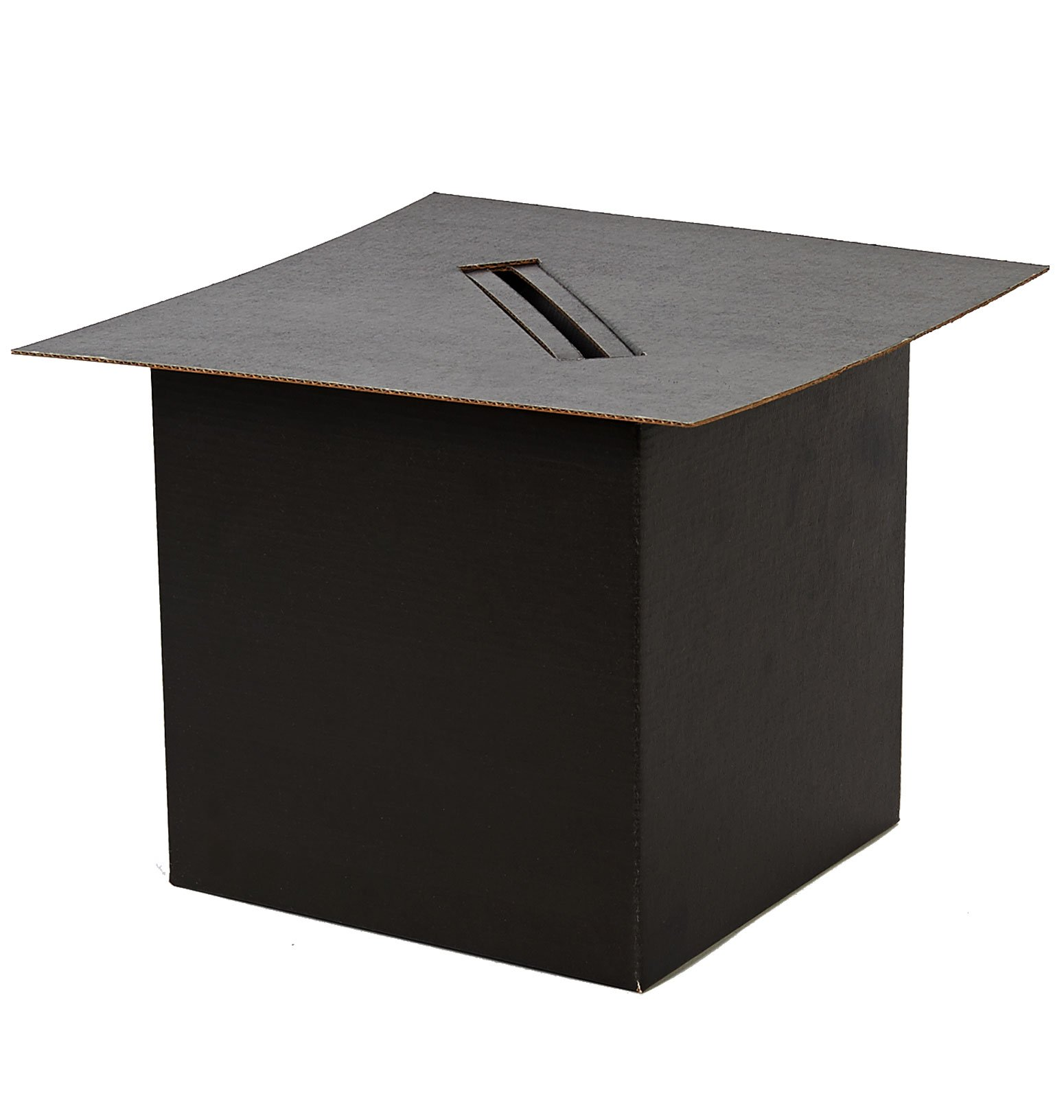 BirthdayExpress Graduation Card Box
