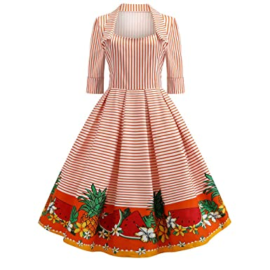 f4d252b3aac Covermason Femmes Robes Robe de Soirée  Robes de Cocktail  Robes de Plage  pour Femme  Amazon.fr  Vêtements et accessoires
