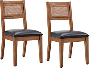 Ball & Cast Dining Chair , Brown