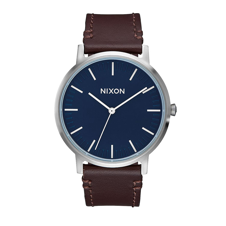 Nixon Reloj Analógico Unisex – A1058879-00
