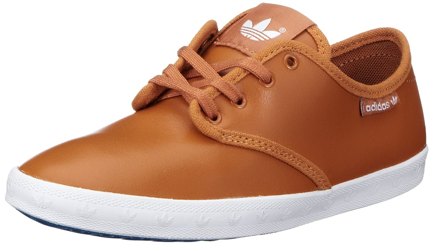 35e608665f6ca4 adidas Damen Adria PS Low-top