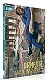 Ornette made in America