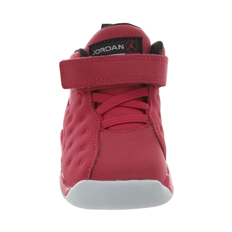 monsieur / madame jordan jumpman équipe ii les bambins bambins bambins conception novatrice bon marché le premier lot de clients spécifications globales 43a691