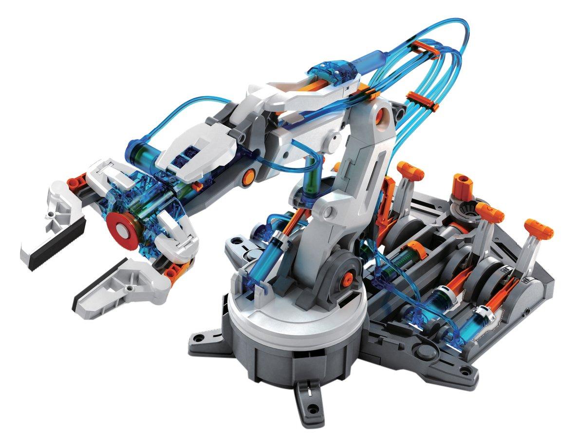 Robots | Technology | The Guardian
