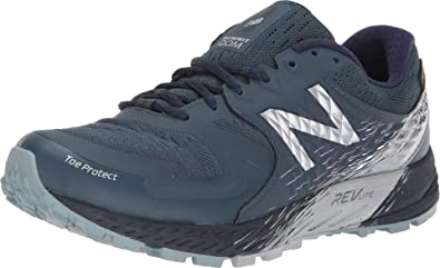 new balance summit kom