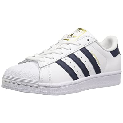 adidas Originals Women's Legacy Superstar Sneaker | Fashion Sneakers