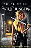 Wild Hunger: An Heirs of Chicagoland Novel