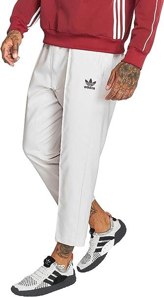 pantaloni adidas not original