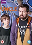 Uncle - Series 2 [DVD] [2016]