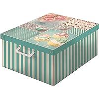 Kanguru Collection Bonbon, Caja de almacenaje en Carton