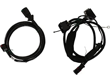 2007-2013 Jeep Wrangler Tow Vehicle Wiring Harness on pontiac bonneville wiring harness, 2001 jeep wiring harness, jeep wrangler wiring connector, jeep wiring harness diagram, jeep patriot wiring harness, hummer h2 wiring harness, 2004 jeep wiring harness, jeep grand wagoneer wiring harness, jeep tail light wiring harness, dodge dakota wiring harness, jeep wrangler wiring sleeve, jeep wrangler trailer wiring, mazda rx7 wiring harness, chrysler pacifica wiring harness, chevy aveo wiring harness, chevy cobalt wiring harness, amc amx wiring harness, honda cr-v wiring harness, jeep transmission wiring harness, geo tracker wiring harness,