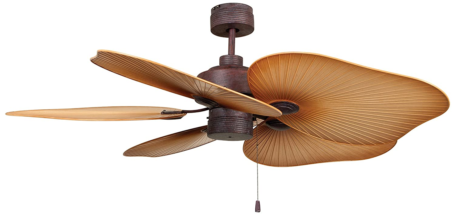 Ceiling Fan With Light Kit Harbor