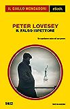 Il falso ispettore (Il Giallo Mondadori)