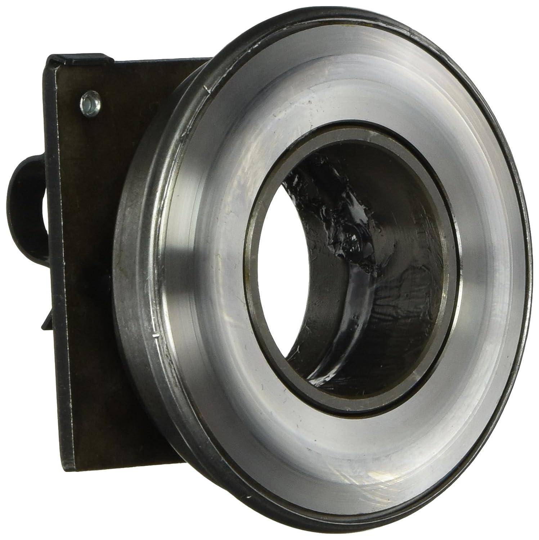 Timken 614017 Clutch Release Bearing