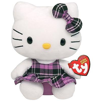 Desconocido Hello Kitty - Peluche: Juguetes y juegos