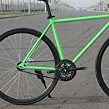 bargain house Bicycle chain fixed gear truck BMX