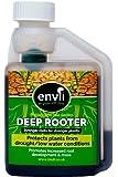 Envii Deep Rooter – Trattamento Per Radici Stimolante, Migliora la Lunghezza e La Massa Delle Radici Delle Piante – 250 ml