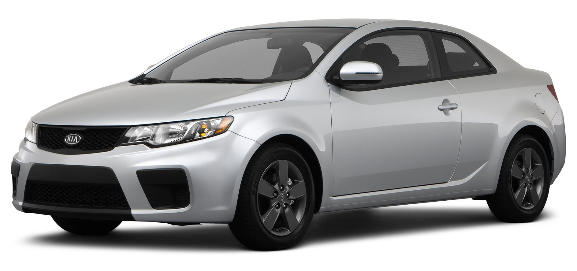 2012 kia forte koup reviews images and specs vehicles. Black Bedroom Furniture Sets. Home Design Ideas