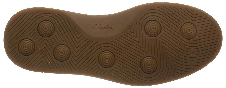 Grigio Hale Rise Amazon shoes Clarks rBhtQxsdC