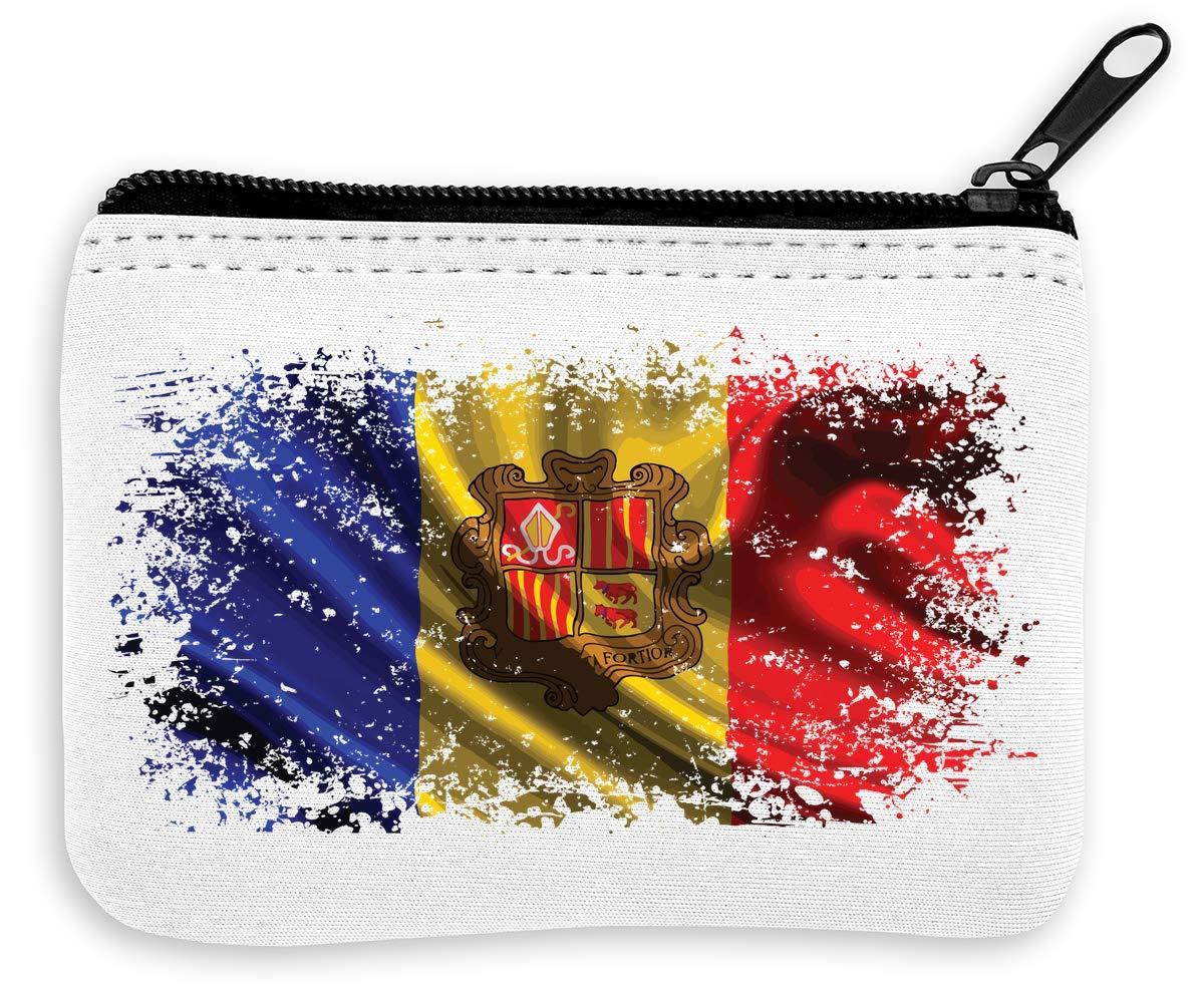 Andorra Europe Andorra Vella Country Series Nationality Flag ...