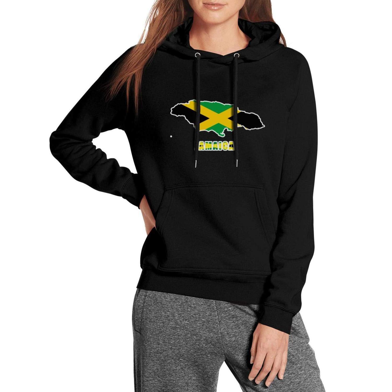 XUWU Womens Sweatshirt Funny Halloween Face Saying Fleece Hoodie
