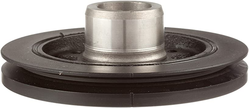 ATP Automotive Graywerks 102210 Engine Harmonic Balancer