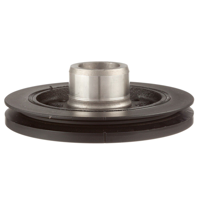 ATP Automotive Graywerks 102210 Engine Harmonic Balancer