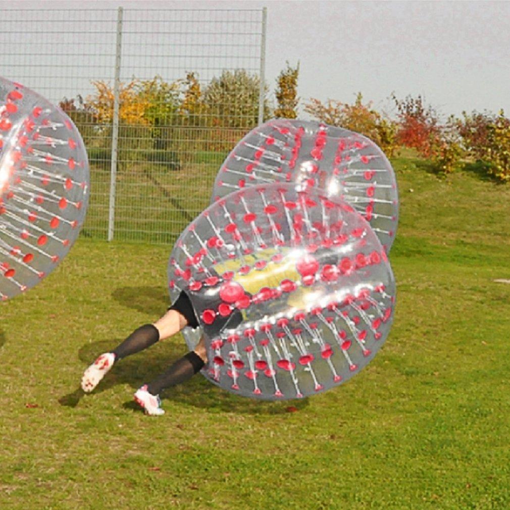 0,8 m humanos aldaba bola, 3 way sistema de seguridad ...