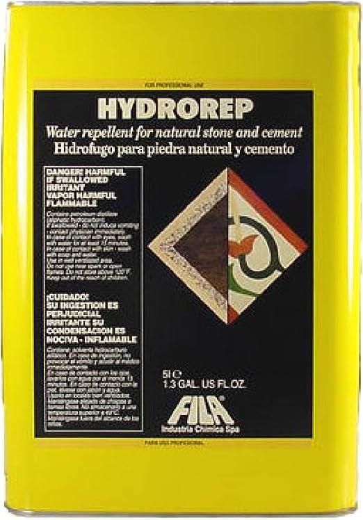 hydrorep